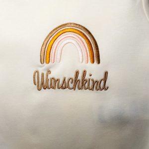 Wunschkind Body
